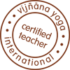 certified teacher