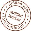 certified teacher