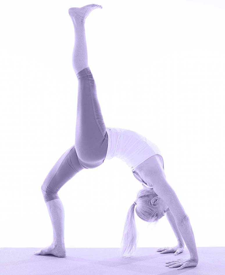 Back_bend_vijnana_yoga