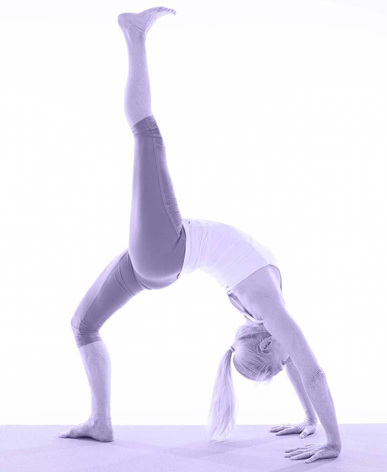 Back_bend_vijnana_yoga